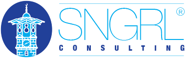 SNGRL Consulting